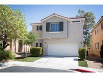 View 4507 Sandstone Vista Ct North Las Vegas NV