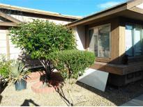 View 5679 Blue Sea St Las Vegas NV