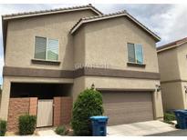 View 9578 Vega Carpio Ave Las Vegas NV