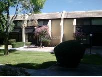 View 3232 Weber Ct Las Vegas NV