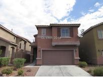 View 6390 Azurelyn Ave Las Vegas NV