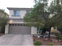 View 10873 Galbraith St Las Vegas NV
