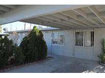 View 2753 Talbot St Las Vegas NV