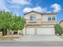View 9313 Garden Springs Ave Las Vegas NV
