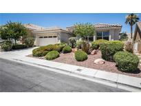 View 10804 W Woodlore Pl Las Vegas NV