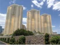 View 145 Harmon Ave # 506 Las Vegas NV