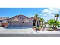 View 5720 Crystal Ocean St Las Vegas NV