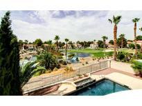View 8197 Horseshoe Bend Ln Las Vegas NV