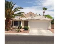 View 5108 Camino Del Rancho Las Vegas NV