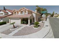 View 3209 Haven Beach Way Las Vegas NV