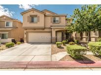 View 217 Gemstone Hill Ave North Las Vegas NV
