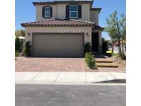View 9065 Andermatt Ln Las Vegas NV