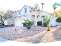 View 1533 Cross Country St Las Vegas NV