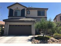 View 11469 Drappo Ave Las Vegas NV