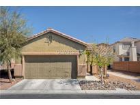 View 8996 Partridge Hill St Las Vegas NV