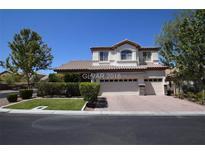 View 11673 Raveno Bianco Pl Las Vegas NV