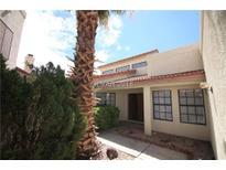 View 3837 Dream St Las Vegas NV