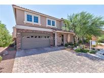 View 9714 Fox Estate St Las Vegas NV