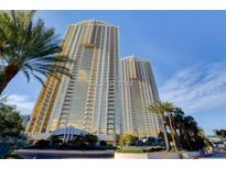 View 145 E Harmon Ave # 503 Las Vegas NV