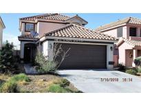 View 8216 Maplestar Rd Las Vegas NV