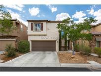 View 9043 Winchester Ridge St Las Vegas NV