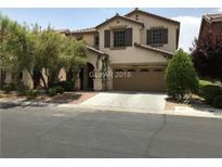 View 7969 Red Rock Ridge Ave Las Vegas NV