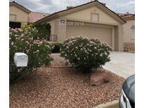 View 10121 Hunter Springs Dr Las Vegas NV