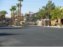View 8070 Russell Rd # 1063 Las Vegas NV