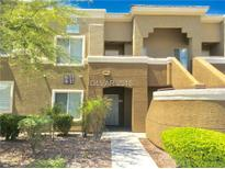 View 8070 W Russell Rd # 1071 Las Vegas NV
