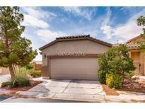 View 8777 Ashley Park Ave Las Vegas NV