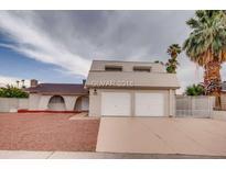 View 4797 La Fonda Dr Las Vegas NV