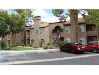 View 9325 Desert Inn Rd # 212 Las Vegas NV
