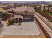 View 3904 Copper Stone Ct North Las Vegas NV