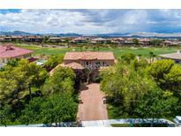 View 1525 Villa Rica Dr Henderson NV