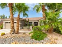 View 461 Stovall Cress Ct Henderson NV