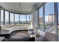 View 360 E Desert Inn Rd # 1504 Las Vegas NV