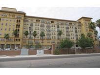 View 2405 Serene Ave # 232 Las Vegas NV
