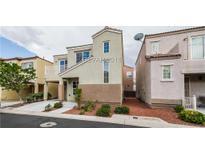 View 6679 Catoctin Ave Las Vegas NV