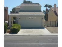 View 3705 Rainy River Rd Las Vegas NV