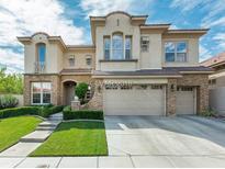 View 10715 Rivendell Ave Las Vegas NV