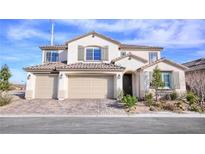 View 7312 Durand Park St Las Vegas NV