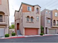 View 10633 Double Spring Ct Las Vegas NV