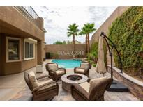 View 2721 Blairgowrie Dr Henderson NV