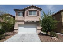 View 3780 Carisbrook Dr North Las Vegas NV
