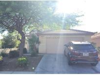 View 4650 Gracemont Ave Las Vegas NV