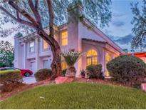 View 8026 Dorinda Ave Las Vegas NV