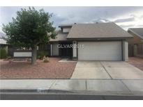 View 6619 Ellerhurst Dr Las Vegas NV
