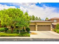 View 10340 Heale Garden Ct Las Vegas NV