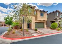 View 11235 Ventura Grass Ct Las Vegas NV