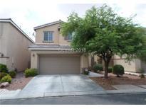 View 9041 Grenache St Las Vegas NV